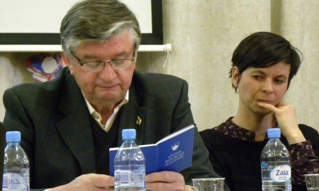 Maribor proti nacističnim in fašističnim simbolom