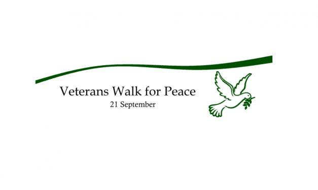 Svetovni dan miru